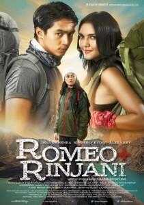 romeo-rinjani-poster
