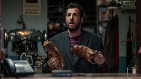 the-cobbler-header