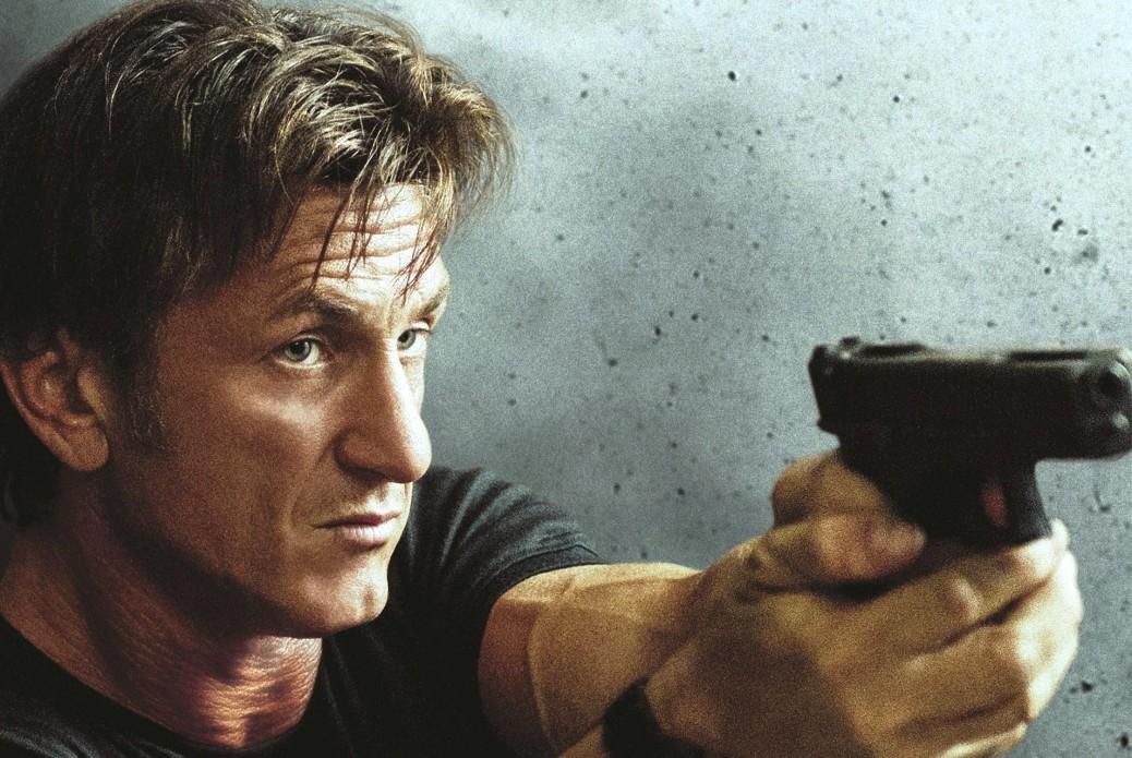 the-gunman-header