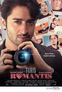 turis-romantis-poster