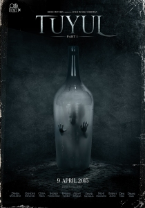 tuyul-part-1-poster
