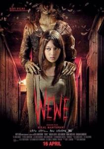 wewe-poster