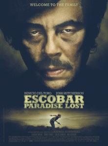 escobar-paradise-lost-poster