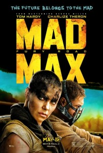 mad-max-fury-road-poster-02