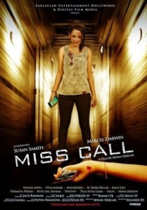 miss-call-poster