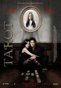tarot-poster