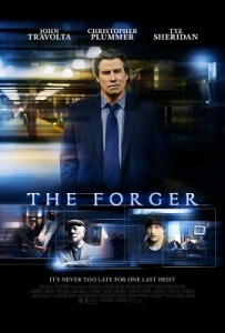 the-forger-poster
