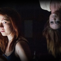 Review: The Lazarus Effect (2015)