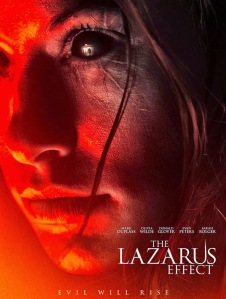 the-lazarus-effect-poster