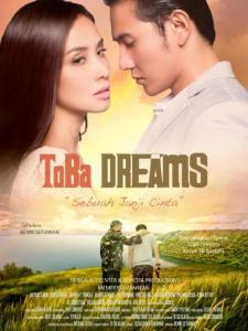 toba-dreams-poster