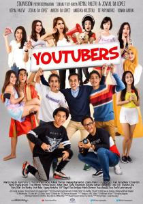 youtubers-poster