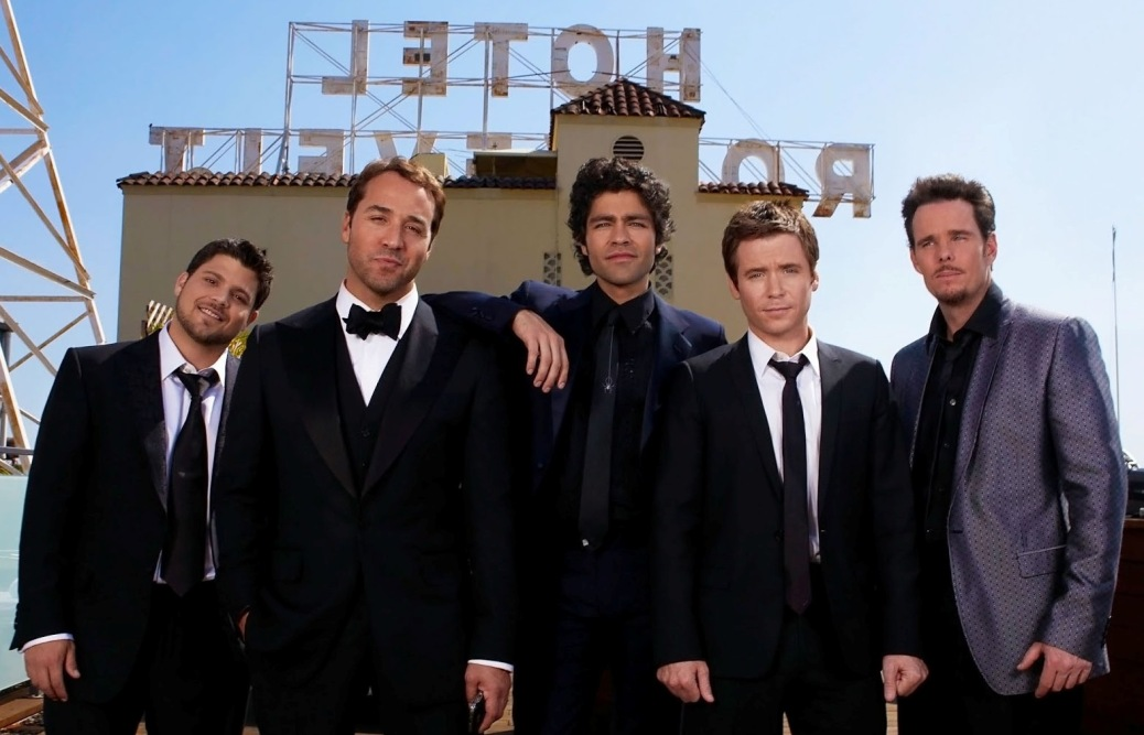 entourage-header