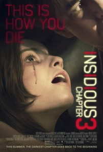 insidious-chapter-three-poster