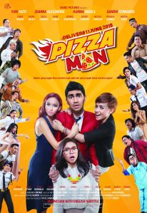 pizza-man-poster