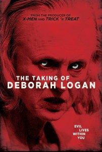 the-taking-of-deborah-logan-poster