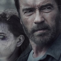 Review: Maggie (2015)