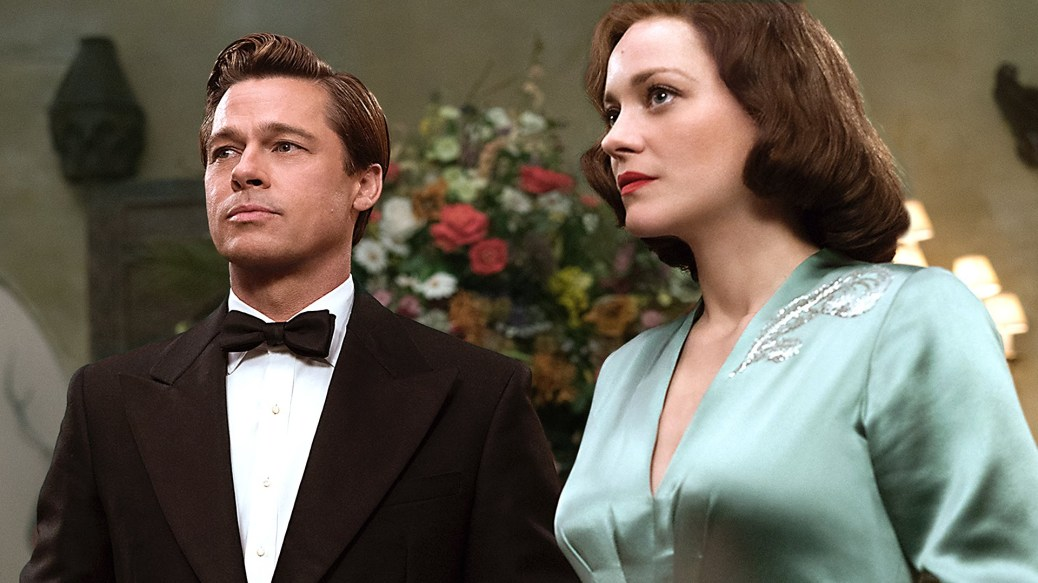 allied-movie-header
