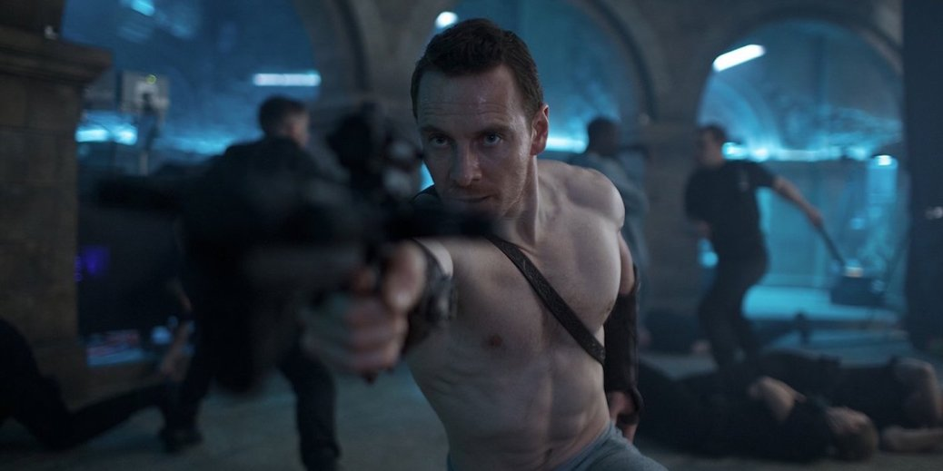 assassins-creed-michael-fassbender-movie-header