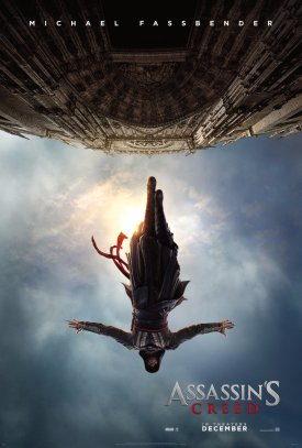 assassins-creed-michael-fassbender-movie-poster