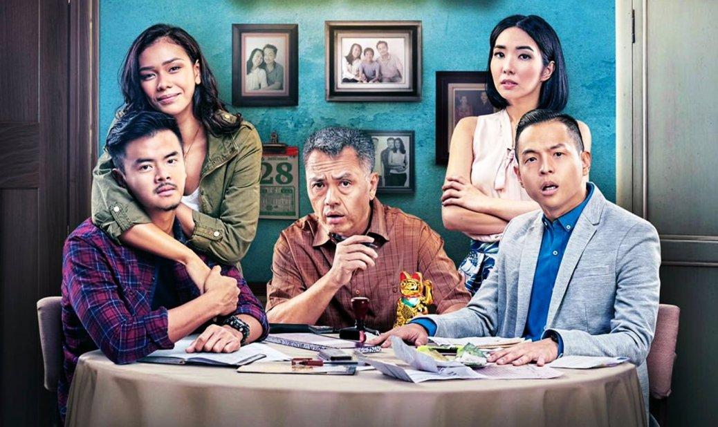 cek-toko-sebelah-film-indonesia-header
