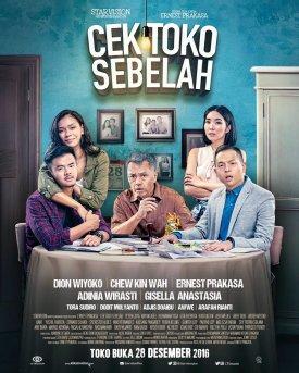 cek-toko-sebelah-film-indonesia-poster