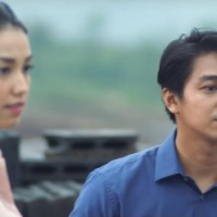 Review: Cinta Laki-Laki Biasa (2016)