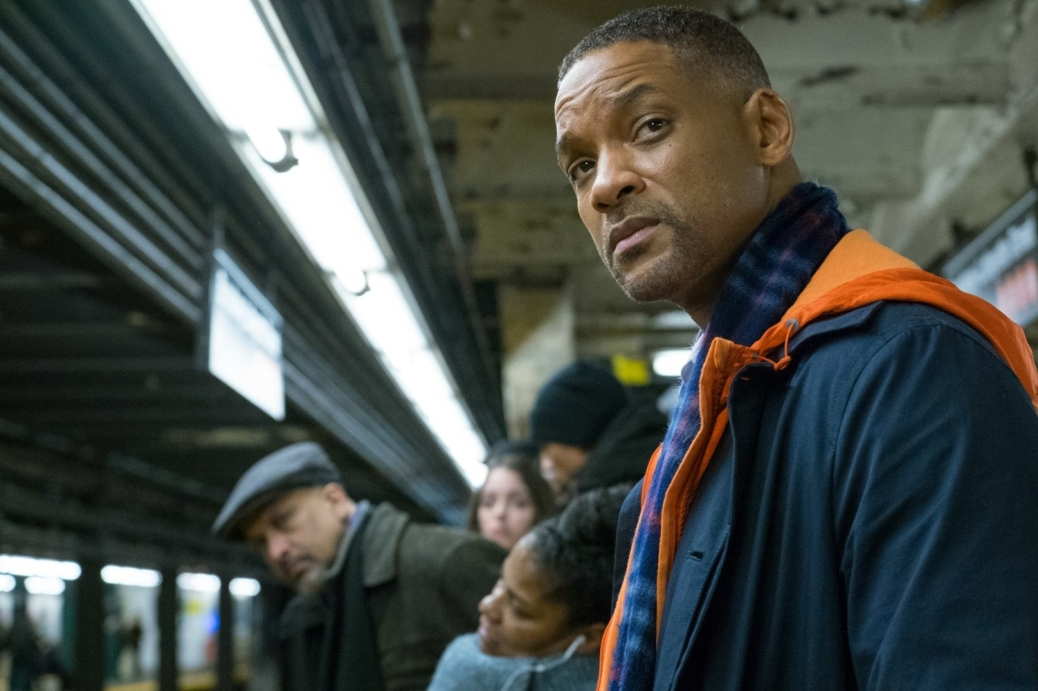collateral-beauty-movie-header