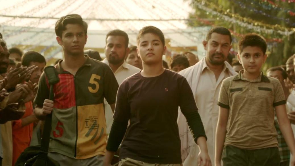 dangal-bollywood-movie-header