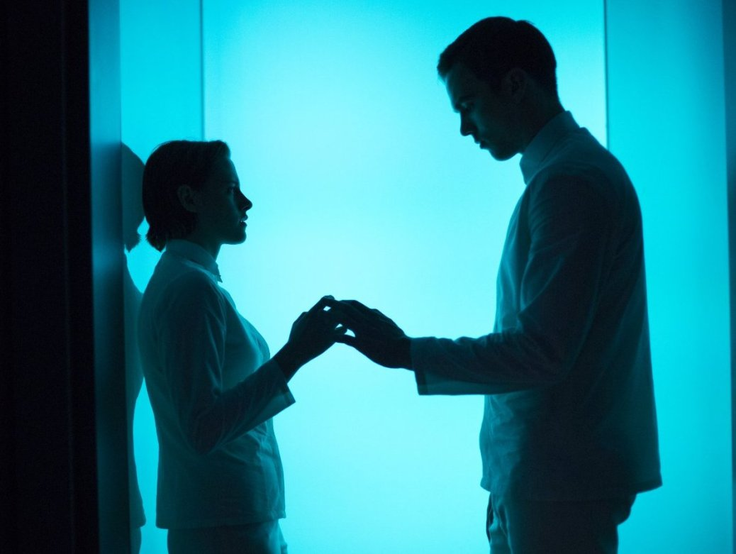 equals-movie-header