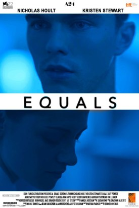 equals-movie-poster