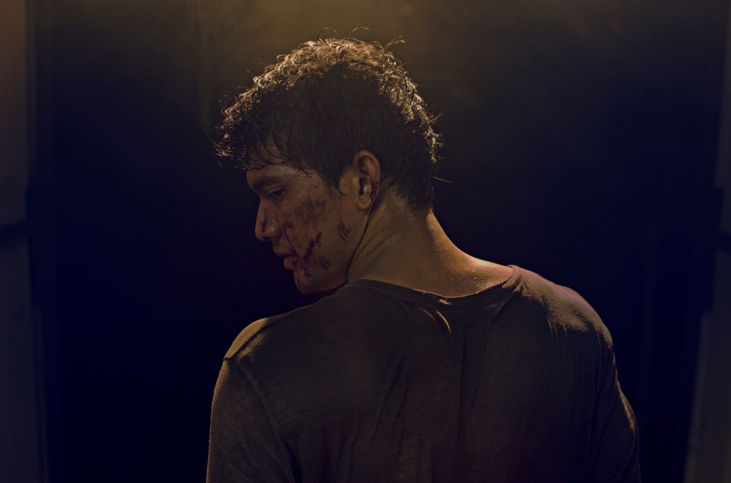 headshot-movie-header-iko-uwais