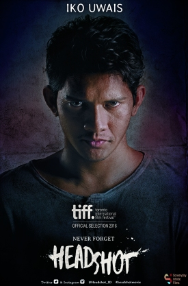 headshot-movie-poster