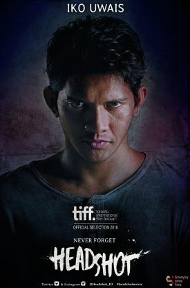headshot-movie-poster
