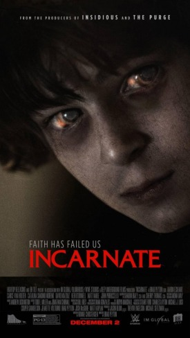 incarnate-movie-poster