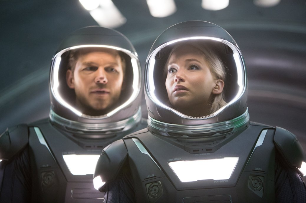 passengers-movie-chris-pratt-jennifer-lawrence-header