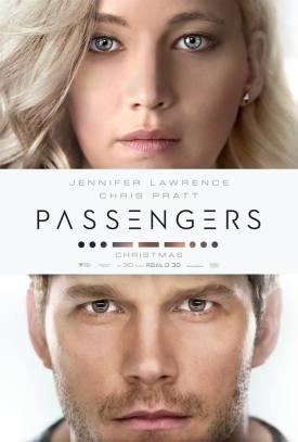 passengers-movie-chris-pratt-jennifer-lawrence-poster