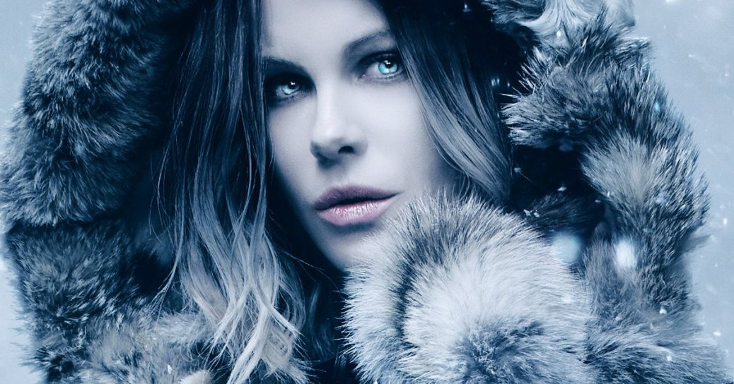 underworld-blood-wars-header