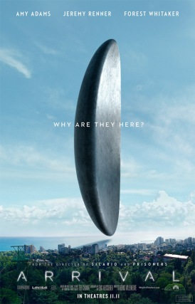 arrival-amy-adams-movie-poster