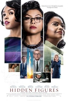 hidden-figures-taraji-p-henson-octavia-spencer-janelle-monae-movie-poster