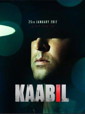 kaabil-hrithik-roshan-movie-poster