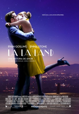 la-la-land-emma-stone-ryan-gosling-movie-poster