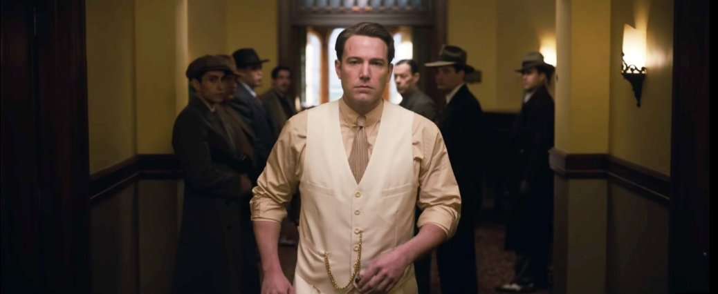 live-by-night-ben-affleck-movie-header