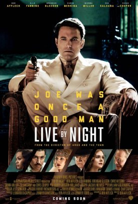 live-by-night-ben-affleck-movie-poster