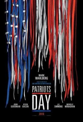 patriots-day-mark-wahlberg-movie-poster