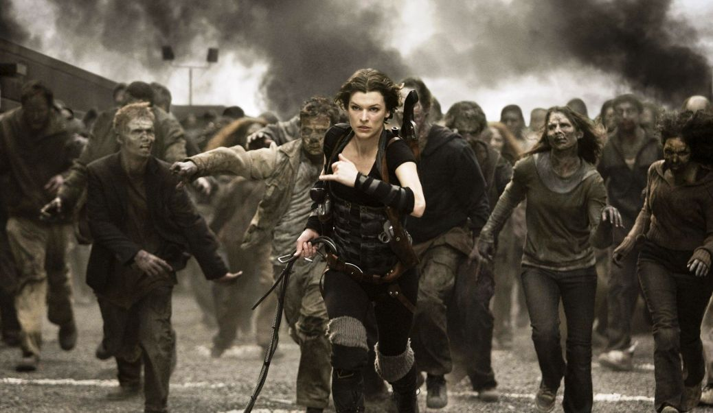 resident-evil-the-final-chapter-milla-jovovich-movie-header