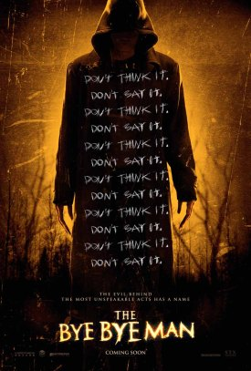 the-bye-bye-man-horror-movie-poster