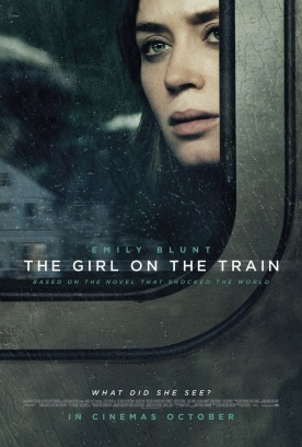 the-girl-on-the-train-movie-poster