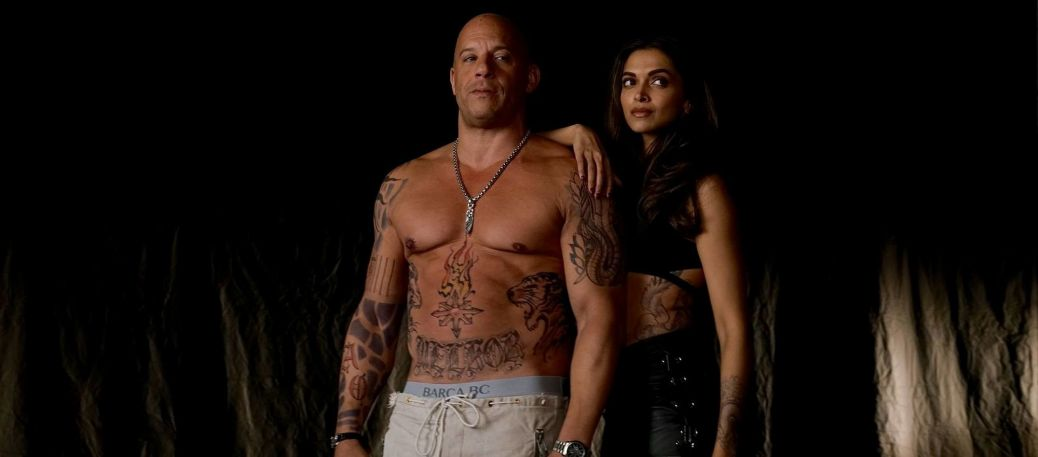 xxx-the-return-of-xander-cage-vin-diesel-deepika-padukone-movie-header