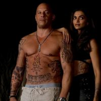 Review: xXx: Return of Xander Cage (2017)