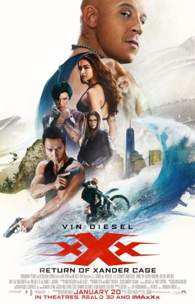 xxx-the-return-of-xander-cage-vin-diesel-deepika-padukone-movie-poster